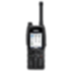 product_image_sc2020_front_658x658.png