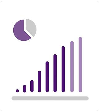 Procurement performance measurement reporting and kpi tracking drives higher procurement savings