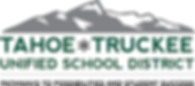 ttusd-logo.png