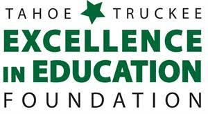 excellence-in-education-logo.jpeg