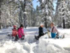 2018-19-winter-trek-IMG_1514_edited.jpg