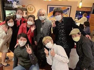 日本サルスエラ協会2020.jpg