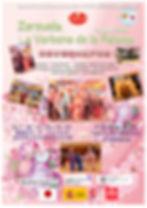 表紙 江戸版〜聖パロマの夜祭りJpeg.jpg