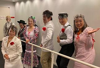 日本サルスエラ協会.jpg