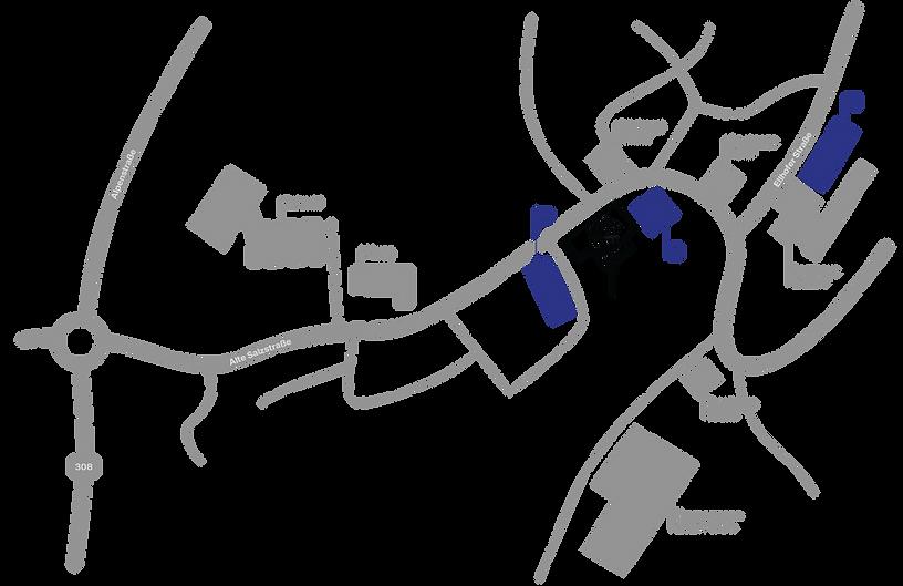 Karte_anfahhrt-01.png
