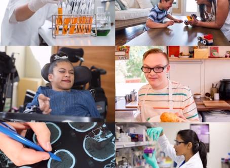 Kuni Foundation Awards $1.3 Million through Imagination Grants Program