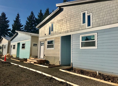 Housing for Individuals who Experience I/DD Receives a $1.5 million Boost from the Kuni Foundation