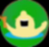 lotl mascot.png