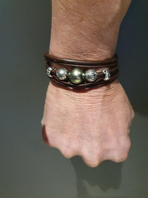 Bracelet Caraiba