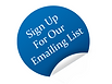 email-sign-up-icon-31.png