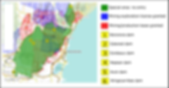 mine_map_optimised.png