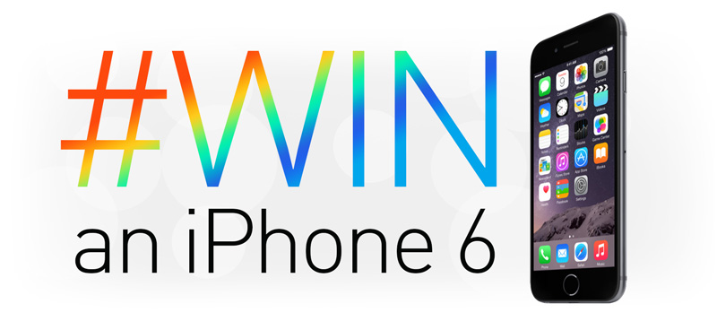 Win A Free Iphone 6 >> Fill A Form And Get A Free Iphone Freeiphone
