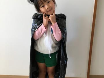【はびりす】児童発達支援