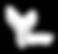 BTO_logo_white_RGB_large.png