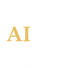 Aimy logo, Orange.png