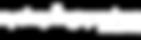 nysp_tilpasset_hvit.png