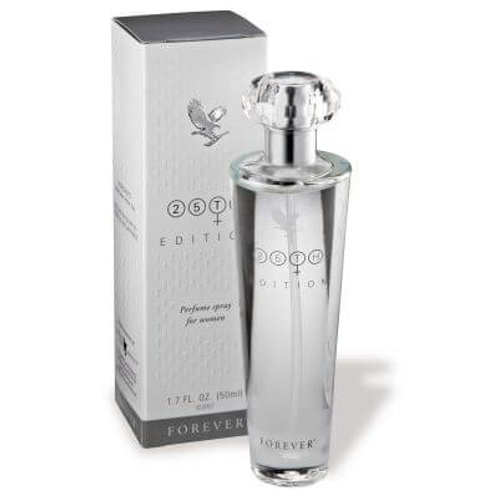 Parfum dama 25th Edition