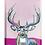 Thumbnail: Bucky acrylic block
