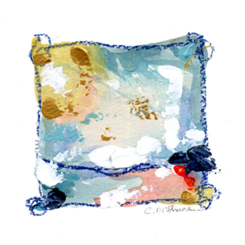 The Reef (Set of 2)