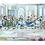 Thumbnail: The Legacy Meal VI acrylic block