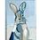 Thumbnail: Hippity Hop II Acrylic block