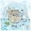 Thumbnail: Noah's ark III on paper