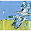 "Thumbnail: ""Duck Krausing"" on paper"
