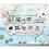 Thumbnail: Noah's Ark acrylic blocks