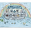 Thumbnail: Noah's ark I on canvas
