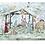 Thumbnail: The Nativity