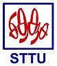 sttu.org.sg Title 2