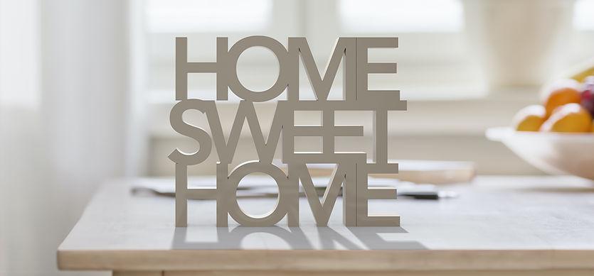 Website - Home Sweet Home.jpg