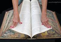 Bible nd 14 D.jpg