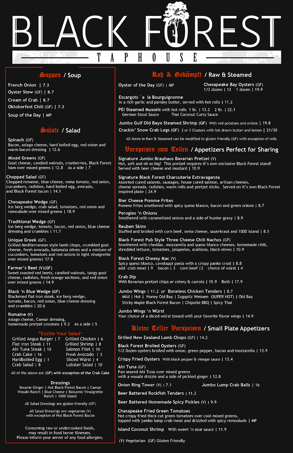 Taphouse 2020 menu_Page_1.jpg
