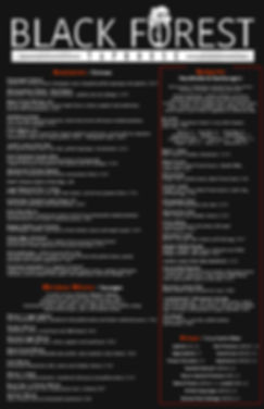 Taphouse 2020 menu_Page_2.jpg