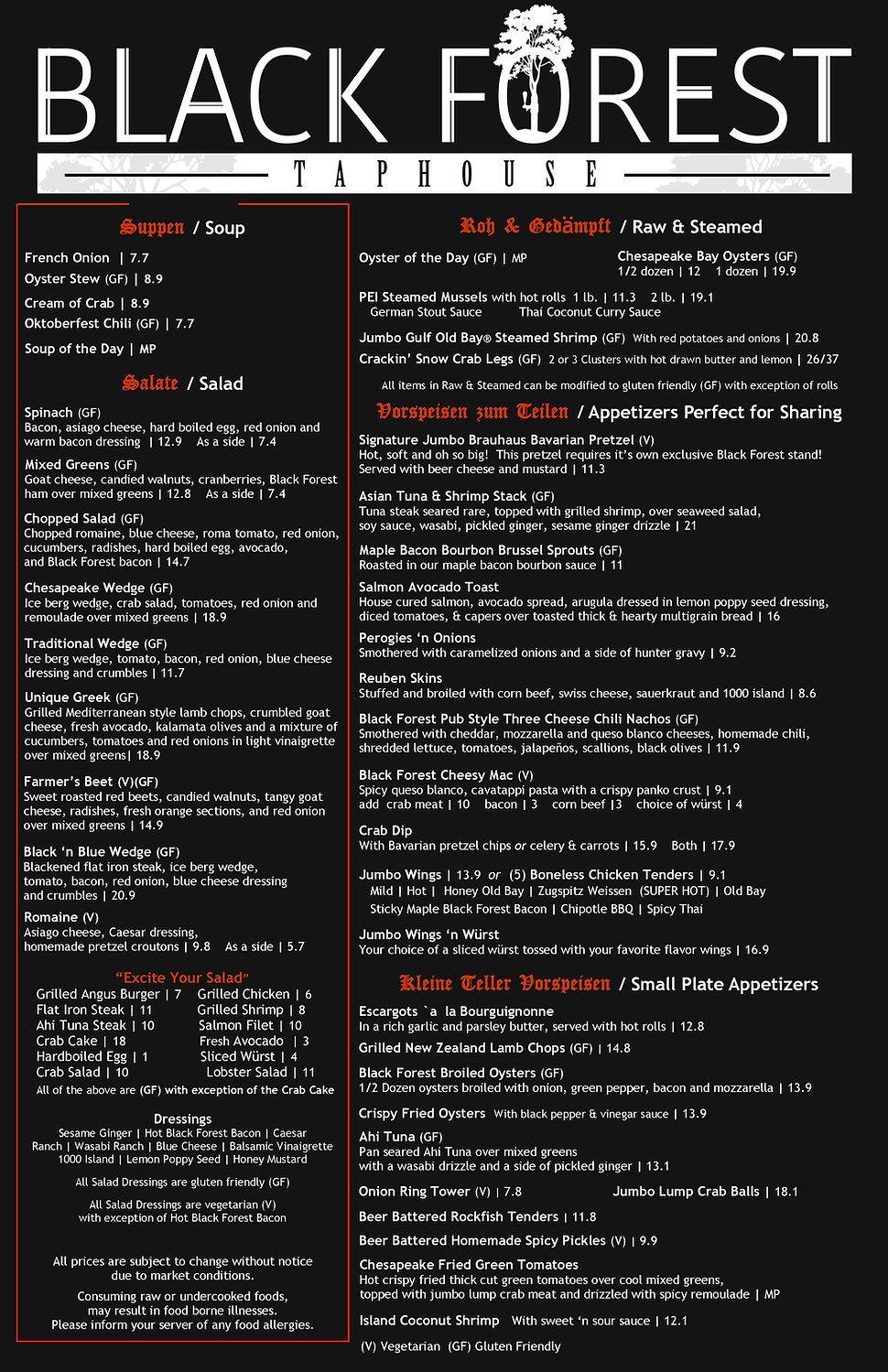 Taphouse Main 2021-6_Page_1.jpg