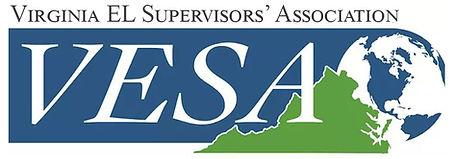 VESA new logo.jpg