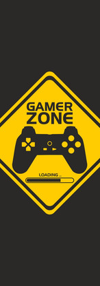 joystick_controller_gamer_zone_128847_72