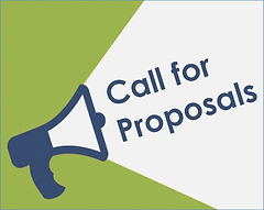 call-for-proposals.jpg