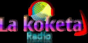 koketa.png