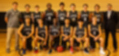 Varsity team photo PHU2020.jpg