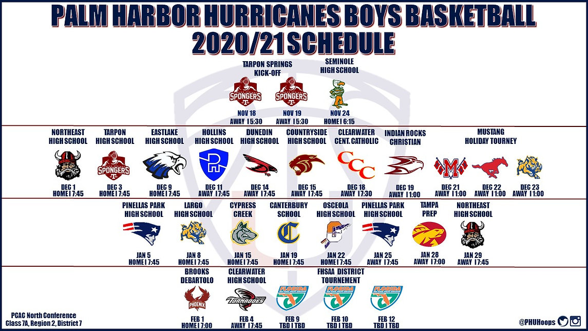 2020-21 PHU Schedule Without Roster.jpg