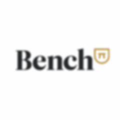 bench square logo.png