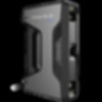 Einscan Pro 2X Plus.png