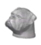 CAD Dog Head_edited.png
