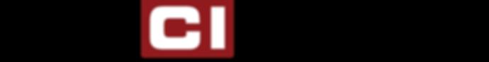 CI-Logo_text.png