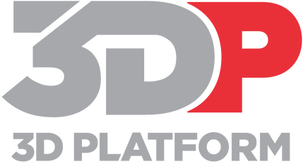 3DP Logo.png