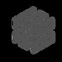 Markforged Logo_edited.png