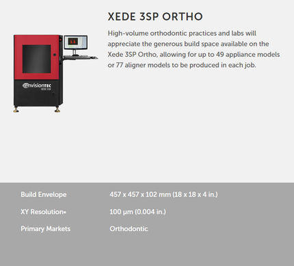 Xede 3SP Ortho.png