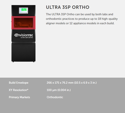 Ultra 3SP Ortho.png